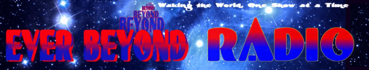 Ever Beyond Radio